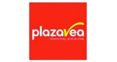 plaza_vea