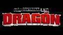 como_entrenar_tu_dragon_logo