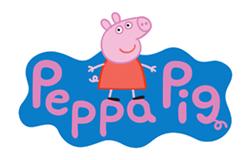 peppa_logo