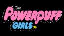 chicas-logo