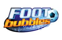 footbubbles-logo