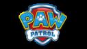 paw-patrol-suckot
