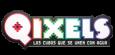 qixels-logo