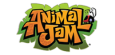 animal-jam-logo-sckt